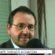 """Il Sindaco di Sarconi Cesare Marte su questione COVA: """"Aspettiamo una convocazione da parte della Regione"""""""