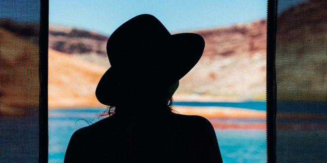 I giovani della Val d'Agri: non solo turismo ma anche tanta voglia di sperimentarsi