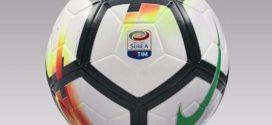 Serie A: ai nastri di partenza il campionato di massima divisione 2019-2020