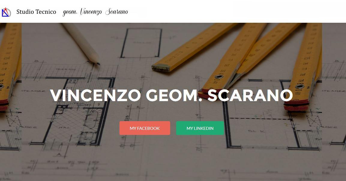 geometra_vincenzo_scarano_sarconi